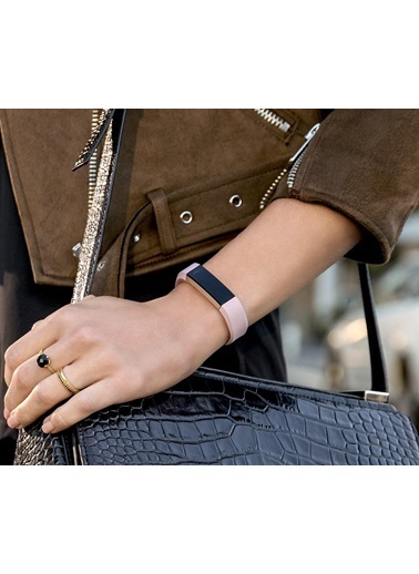 Fitbit Fitbit Alta Hr Special Edition Renkli